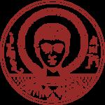 Aristotle Umoversity logo