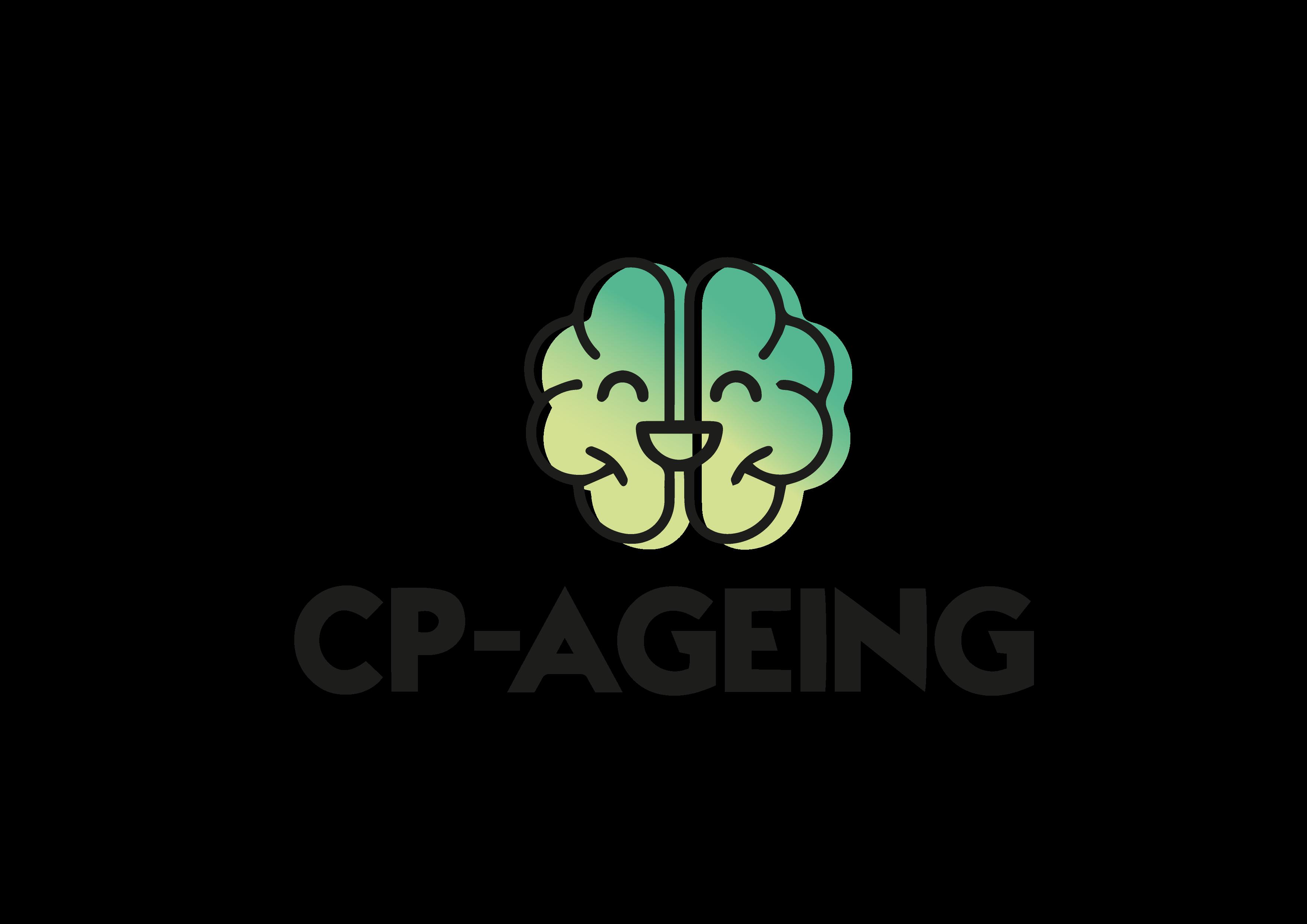 CP-AGEING logo A
