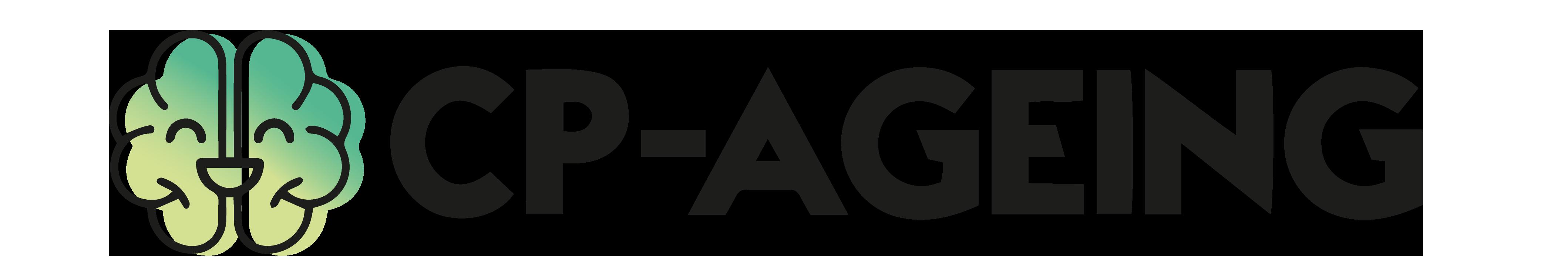 CP-AGEING logo B
