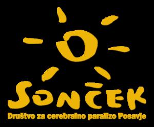 Soncek Logo