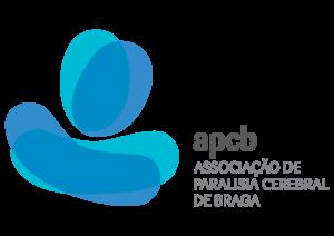 APCB Logo