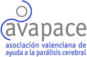 Logo-AVAPACE