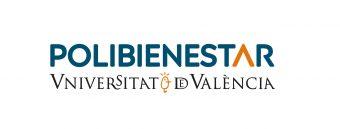 POLIBIENESTAR - Logo
